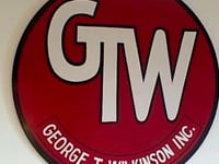 GTW Service