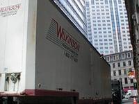 Wilkinson Mobile Boilers, Inc.