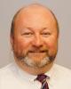 Alan C. Bishop