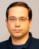 David Casoli