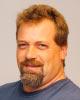 Dave Roche