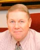 Geoffrey C. Wilkinson