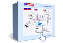 autoflame_control