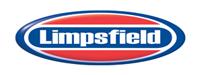 LIMPSF212