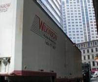 WMBI-1