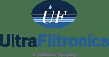f_UltraFiltronics_logo_wilk_tag-2