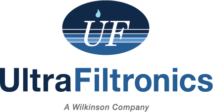 UltraFiltronics
